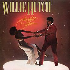 Midnight Dancer (Remastered) by Willie Hutch