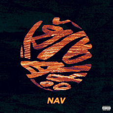 Nav mp3 Album by NAV