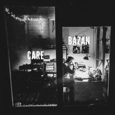 Care mp3 Album by David Bazan