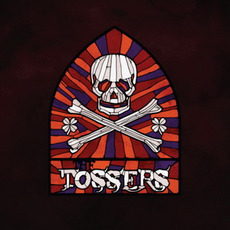 Smash The Windows mp3 Album by The Tossers
