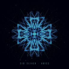 Abyss mp3 Album by SID SLIVER