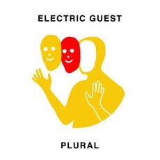 Plural mp3 Album by Electric Guest