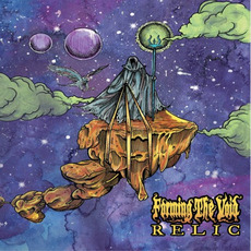 Relic by Forming The Void