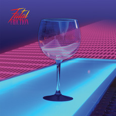Red Wine Disco by Fatal Friction