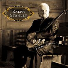 A Mother's Prayer mp3 Album by Ralph Stanley