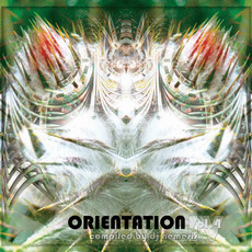 Orientation, Volume 4 mp3 Compilation by Various Artists