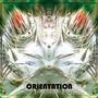 Orientation, Volume 4