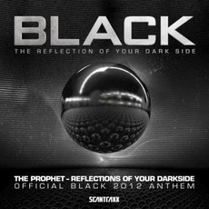 Black 2012: The Reflection of Your Dark Side mp3 Compilation by Various Artists