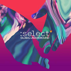 Global Underground: Select #2 mp3 Compilation by Various Artists