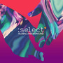 Global Underground: Select #2