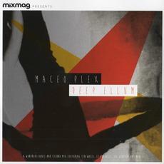 Mixmag Presents: Deep Ellum mp3 Compilation by Various Artists
