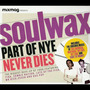 Mixmag Presents: Part of NYE Never Dies