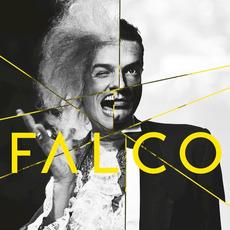 Falco 60 (Premium Edition) mp3 Artist Compilation by Falco
