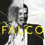 Falco 60 (Premium Edition)