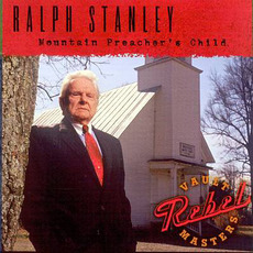 Mountain Preacher's Child mp3 Artist Compilation by Ralph Stanley