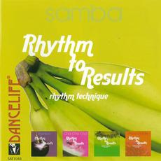 Rhythm to Results: Samba mp3 Artist Compilation by Ballroom Orchestra & Singers