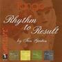 Rhythm to Result: Tango
