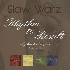 Rhythm to Result: Slow Waltz mp3 Artist Compilation by Ballroom Orchestra & Singers
