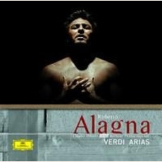Verdi: Arias mp3 Artist Compilation by Giuseppe Verdi