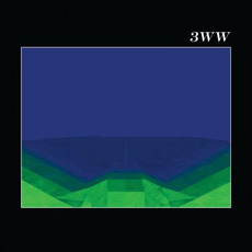 3WW mp3 Single by Alt-J