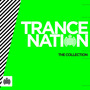 Ministry of Sound: Trance Nation: The Collection