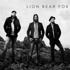 Lion Bear Fox by Lion Bear Fox