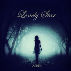 Ashen mp3 Album by Lonely Star