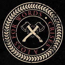 Crises mp3 Album by A Loss For Words