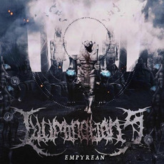 Empyrean by Illuminations