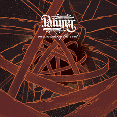 Surrounding the Void mp3 Album by Palmer