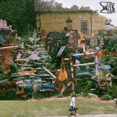 Buried Wish mp3 Album by PC Worship