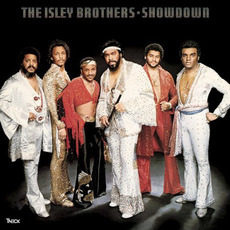 Showdown (Remastered) mp3 Album by The Isley Brothers