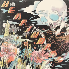 Heartworms by The Shins