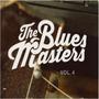 The Bluesmasters, Volume 4