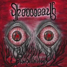 Blackthology mp3 Album by Sheogorath
