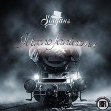 Il treno fantasma by Sirgaus