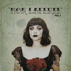 Mon Laferte, vol. 1 mp3 Album by Mon Laferte