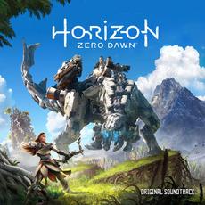 Horizon: Zero Dawn by Various Artists
