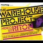 Mixmag Presents: The Warehouse Project