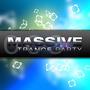 Massive Trance Party, Vol. 3