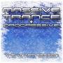Masssive Trance & Progressive: The Winter Session 2015