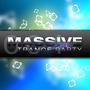 Massive Trance Party, Vol. 4