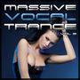 Massive Vocal Trance, Vol. 3