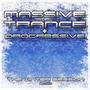 Masssive Trance & Progressive: The Winter Session 2016