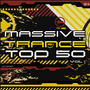 Massive Trance Top 50, Vol. 1