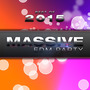 Best Of Massive EDM Party 2015