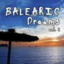 Balearic Dreams, Vol. 2