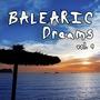 Balearic Dreams, Vol. 4