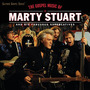 The Gospel Music Of Marty Stuart and His Fabulous Superlatives