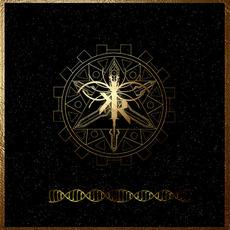 The Spirits Design [Encoded Artistry] by Kronoceptor